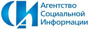 ASI_logo text
