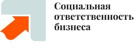 soc-otvet (1)