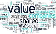 economic value of life